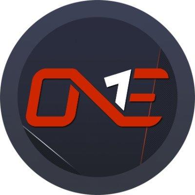 OneOneEsport