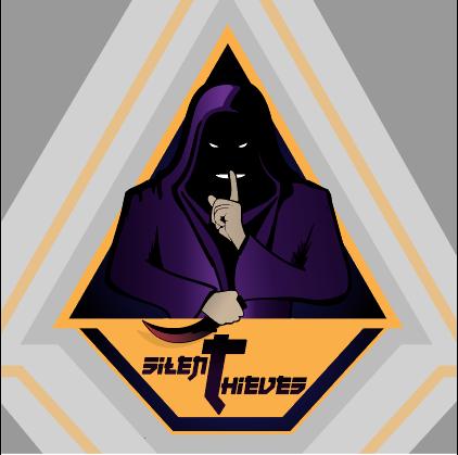 SilenThieves ECN